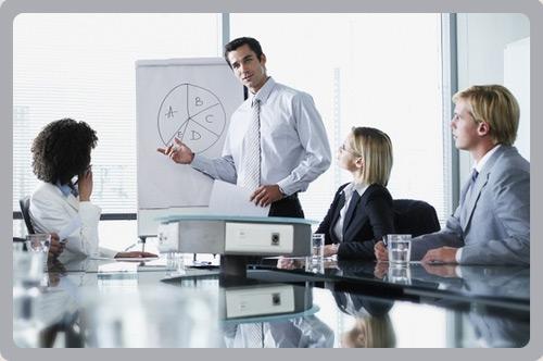Treinamentos Empresariais? Veja os benefícios para sua empresa - Ibecc  Cursos