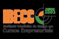 Logo-Ibecc-Cursos-Empresariais